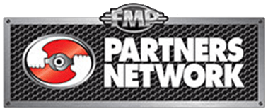Partners Network